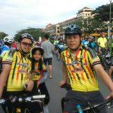 Team GSB Kuching