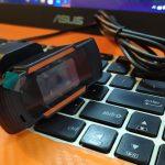 REVIEW : Web Camera Full HD 1080p